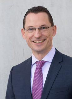 Carsten-Linker