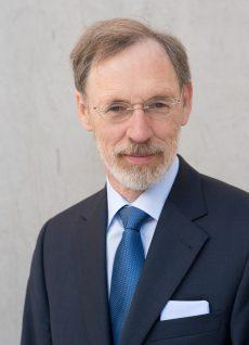 Prof.-Dr.-Heinrich-Degenhart