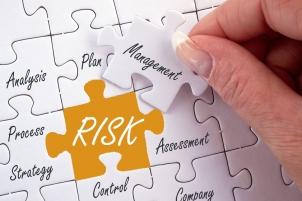 Risk Management VDT