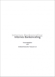Internes Bankenrating Publikation