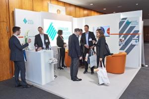 Finanzsymposium 2018