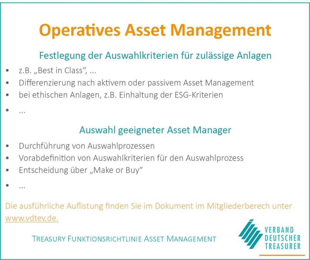 ContentSerie Asset Management12