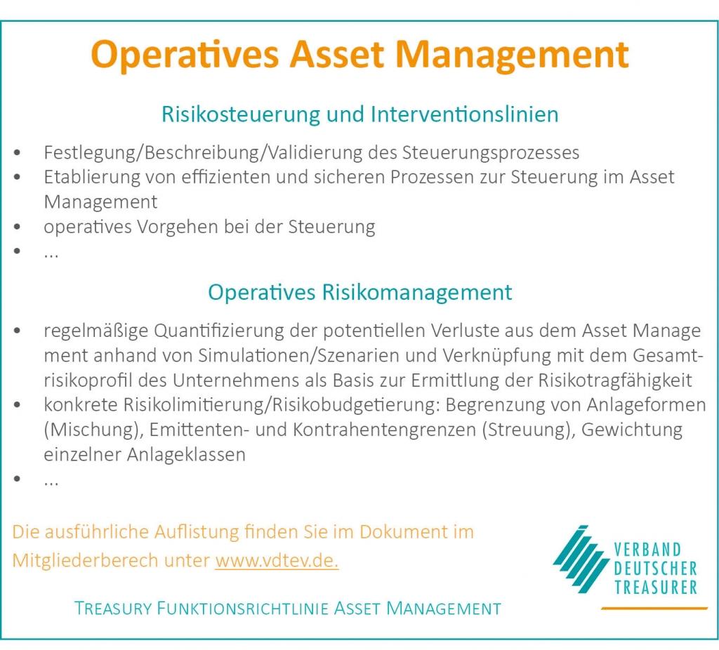 ContentSerie Asset Management 13