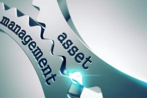 Asset Management VDT