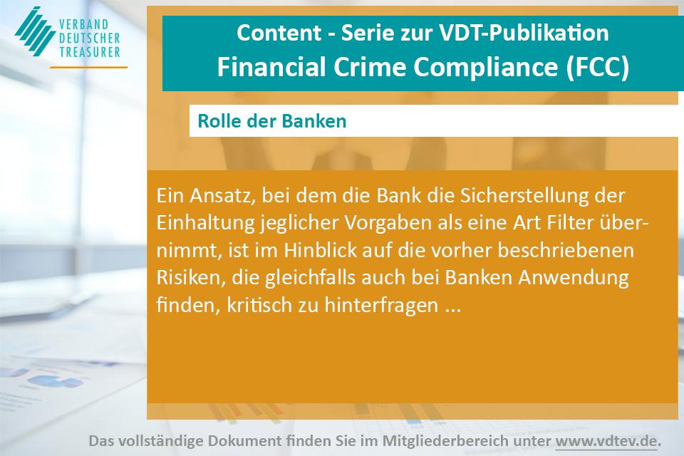 Content Serie VDT Financial Crime Compliance 6