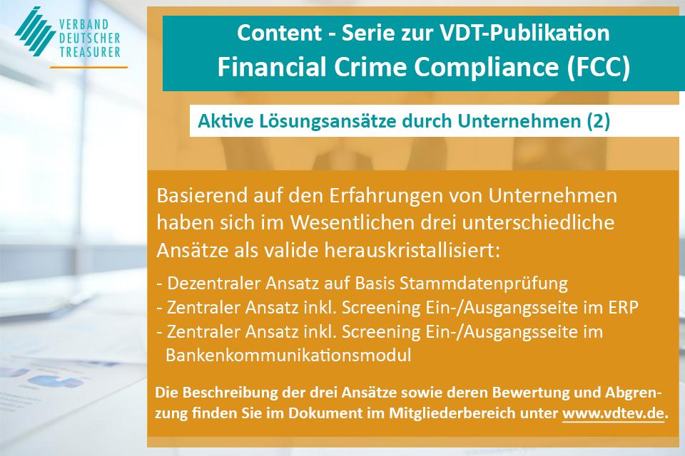 VDT Content Serie Financial Crime Compliance 8