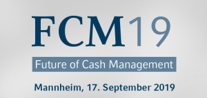 Future of Cash Management VDT e.V.
