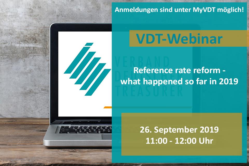 VDT Webinar 26. September 2019_1