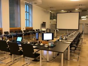Forum Zahlungsverkehr Deutsche Bundesbank
